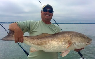 redfish-cloudy-day-fishing