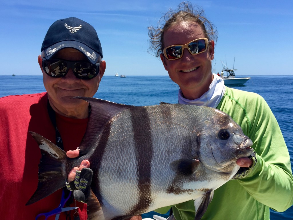 captain-blair-spadefish