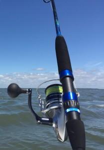 crafty-one-customs-fishing-rod
